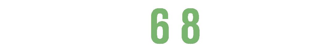 Psalm 68 Five Ministries